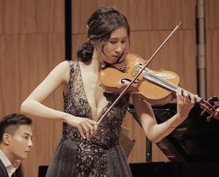 台北音樂教室藝聲家中提琴家教老師黃老師