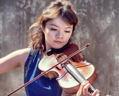 台北音樂教室藝聲家中提琴家教老師曾老師