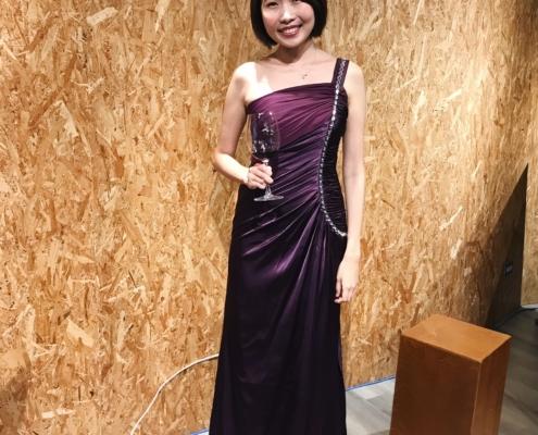 台北最專業的鋼琴老師就在藝聲家