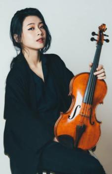 台北音樂教室藝聲家中提琴家教老師