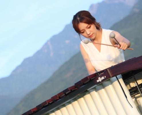 台北最專業的打擊家教老師就在藝聲家